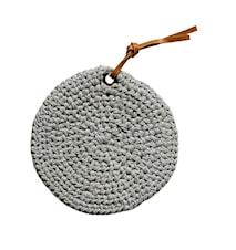 Grytlapp Knit