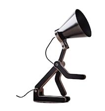 WAaf lampa