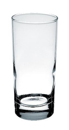 Reykjavik Drinkglass 33 cl