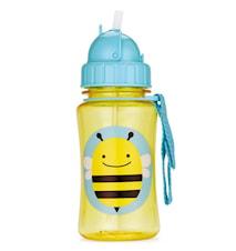 Zoo Flaske Bi 35 cl