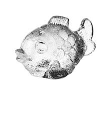Zoo Fisk 10 cm