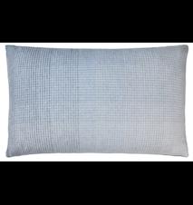 Horizon kudde – 40x60