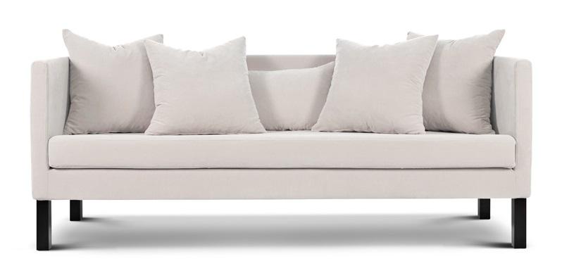 Kvell 3-sits soffa