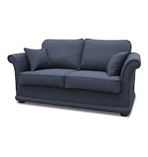 Celano 2-sits soffa