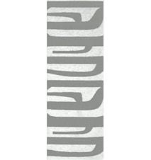 FOREST-90 Plastmatta 70X200 CM