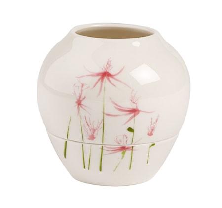 Bild av Villeroy & Boch Little Gallery Lantern Lantern Pink Blossom