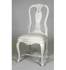 Kallholmen Fredrika stol