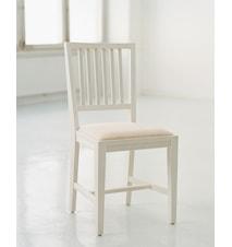 Tuvan stol
