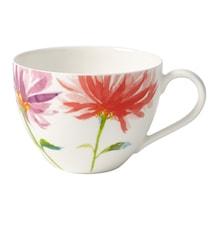 Anmut Flowers Kaffekopp 0,20l