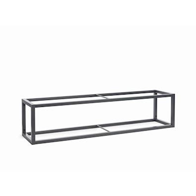 FrameFlexID – Enkeltramme til vegg