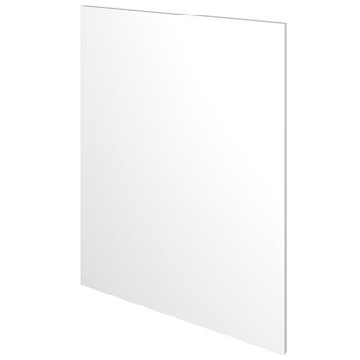 Friside 56,5 x 70,4 cm til kjøkken og garderobeskap