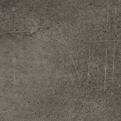 Laminat kantliste til benkeplater (365 cm)