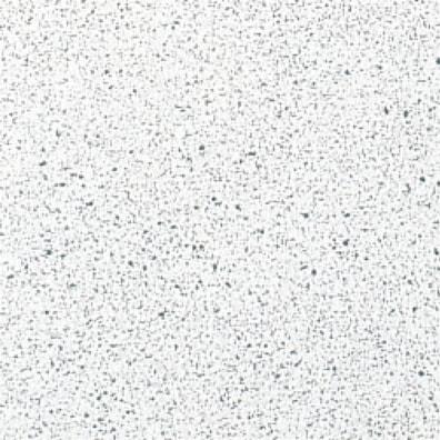 Laminat kantliste til benkeplater (65 cm)
