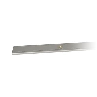 LED iBond panel