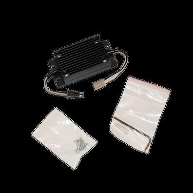 LED iBond strømstyringspakke