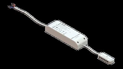 LED Driver - 75 W