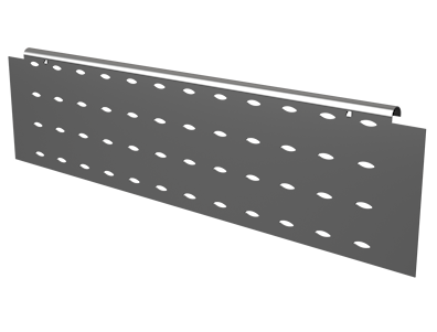 Box-side til 50 cm dyb skuffe