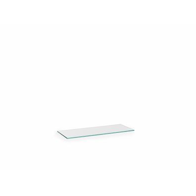 FrameFlexID – Glasshylle bredde 47,4 cm
