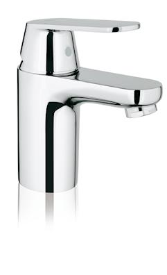 Grohe Eurosmart håndvask armatur