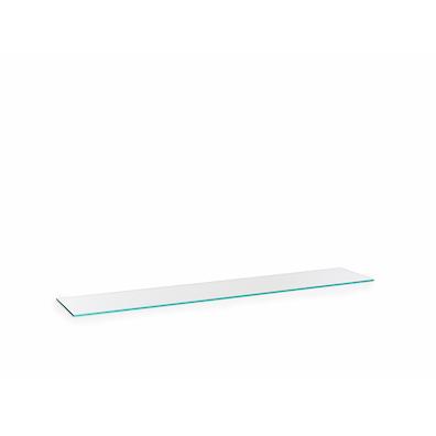 FrameFlexID – Glasshylle bredde 95,8 cm