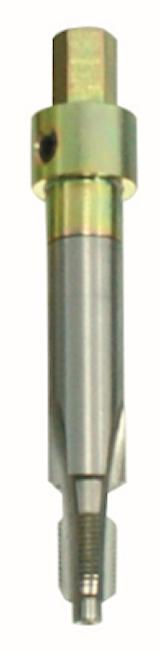Screw Tap M8x1