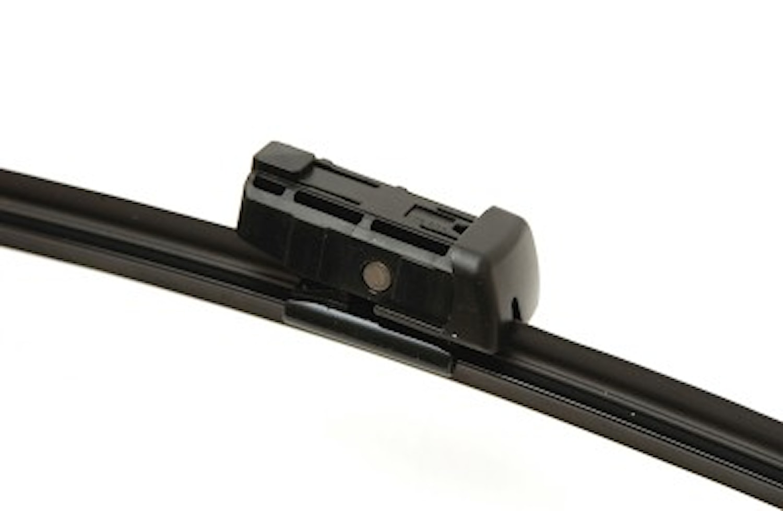 Flatblade set 600 + 450 mm
