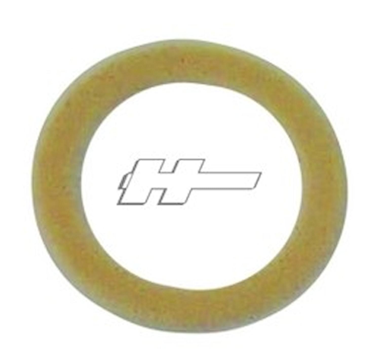Impeller Gask (Pkg of 2)