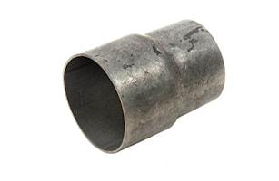 Steghylsa 57/54 mm