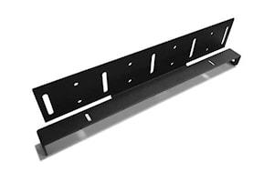 Extraljushållare för Ymer LED