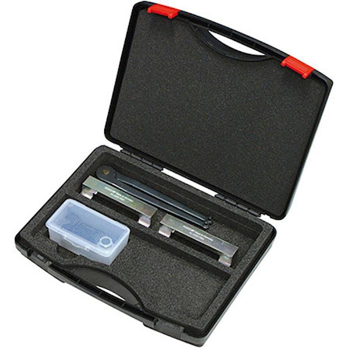 Locking Tool Set, VW-Audi 2.4
