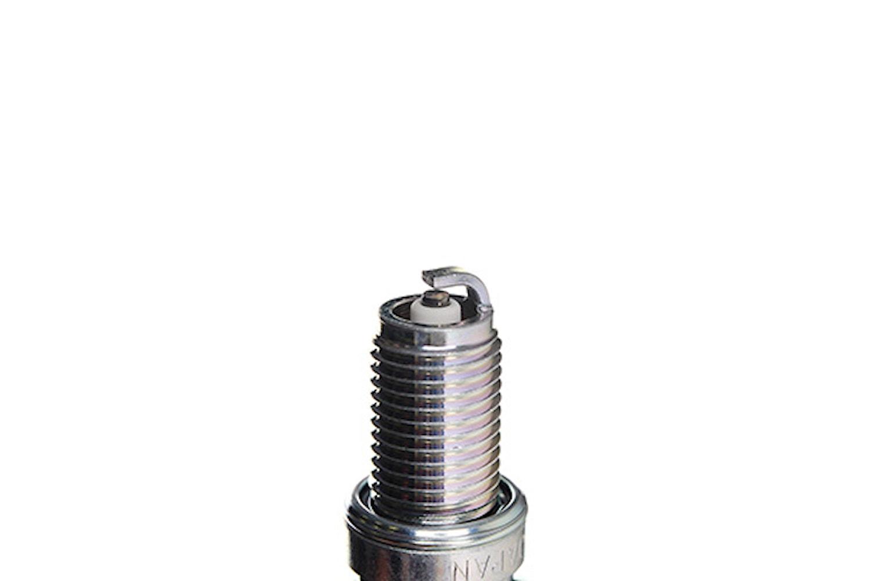 7839-Marinstift-Standard