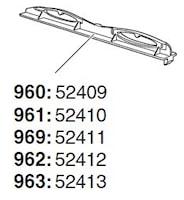 SmartSlide 961