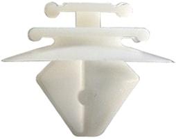 Karosseri clips ( 85,89 )