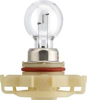 Glödlampa PSX24W 12V