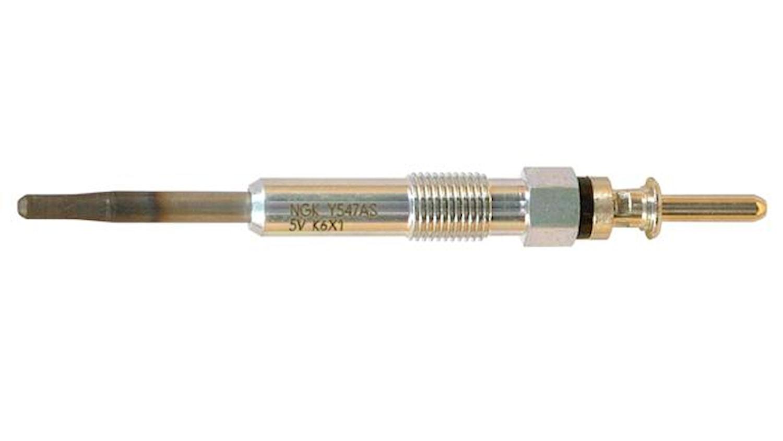 Glöd-D-power-AQGS(Y547AS)