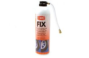 CRC Fix 500ml