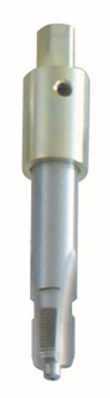 Gewindebohrer M12x1