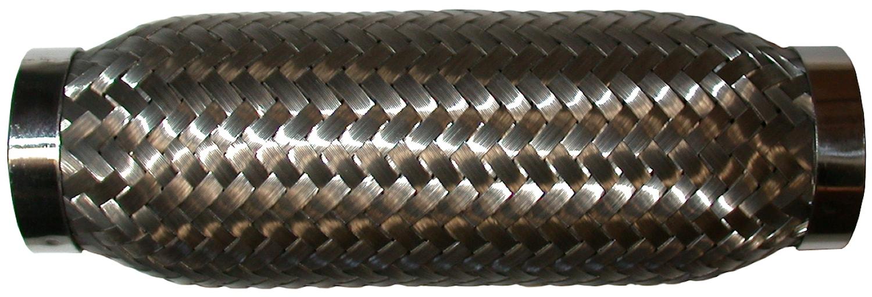 Flexrör 45,0x66,0x200