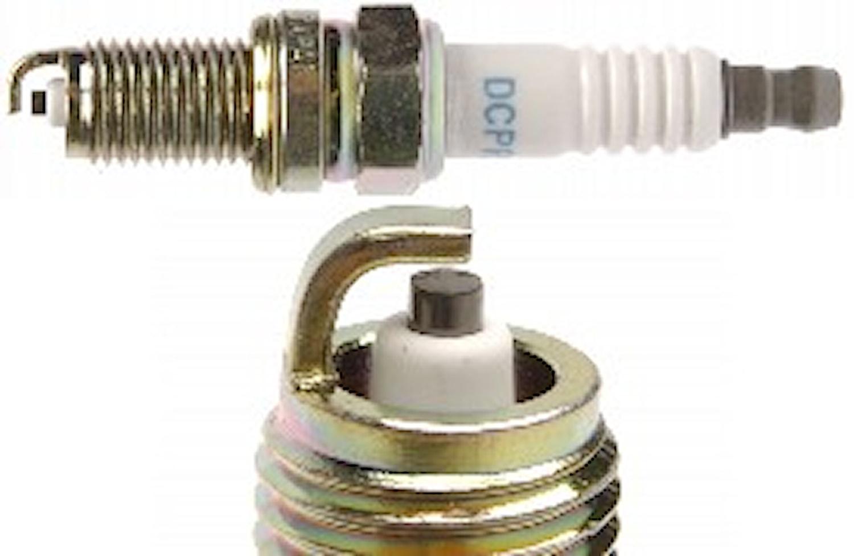 3932-MC-/Mopedstift-Standard