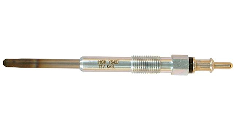Glöd-D-Power-Självregl(Y543J)