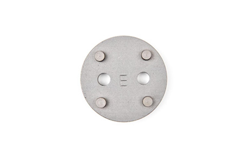 Adapter nr: E till K244