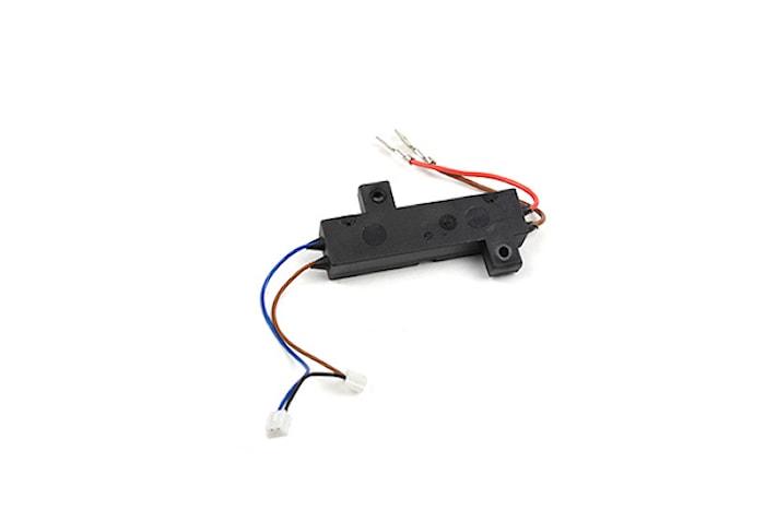 LED-elektronik CELIS