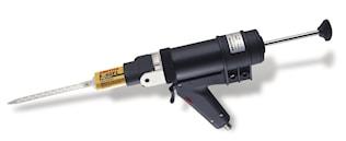 Pneumatisk Handpistol 50ml