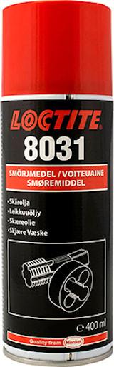 Loctite 8031 400ml