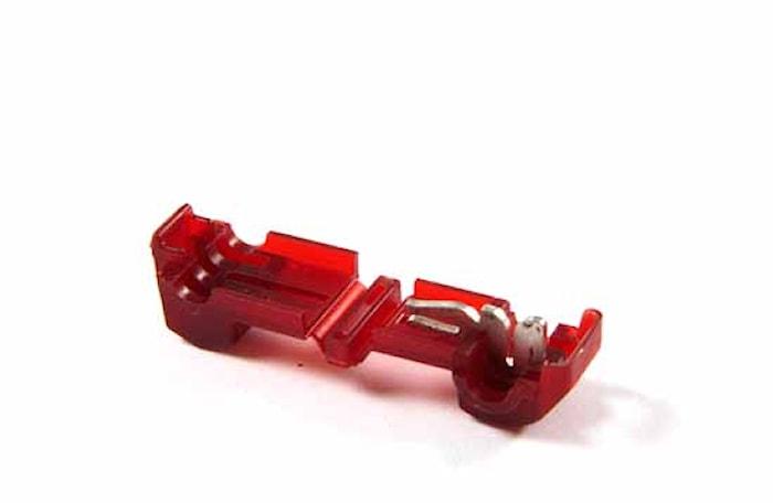 Kabelskarv 3M 0.5-1.5mm2