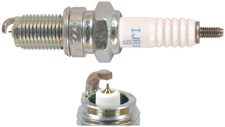 4873-MC-/Mopedstift-Iridium