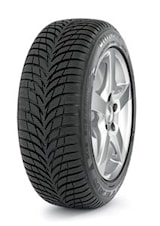 Goodyear UltraGrip 7+ 91T