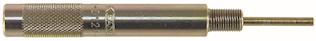 Adapter 85 mm M10x1