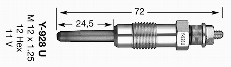 Glöd-D-Power-Snabb(Y928U)