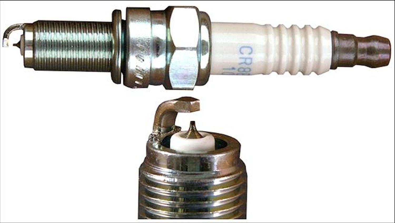 4948-MC-/Mopedstift-Iridium